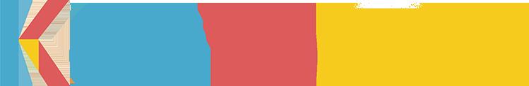 Kantodoo : Créer un site CV en ligne gratuitement et facilement